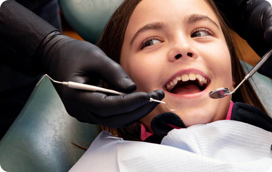 Easy-Prevention-of-Child-Tooth-Decay